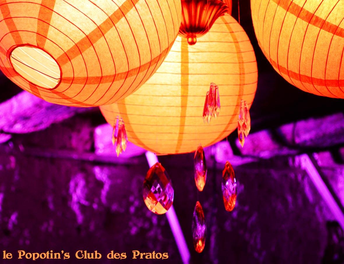 popotin'sclub14juin14-1 - copie