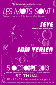LesMotsSont_5Oct2013web2