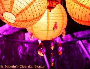 popotin'sclub14juin14-1