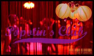 7nov15popotin's club