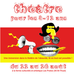 flyer stageenfantstestrouge