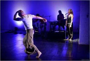 danceoflove3